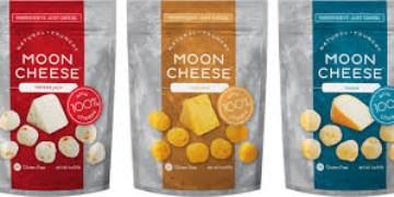 Moon Cheese Catalog