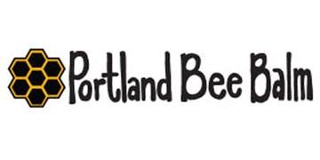 Portland Bee Balm Catalog