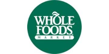 Whole Foods  Catalog