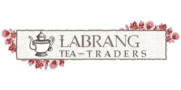 Labrang Tea Traders Catalog