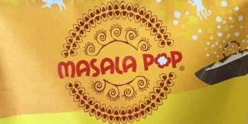 Masala Pop Catalog