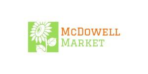 McDowell Market