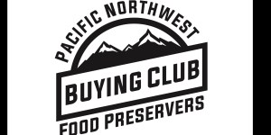 PNFP Buying Club