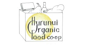 Hurunui Organic Food Co-op