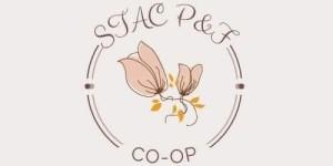 STAC P&F Co-op