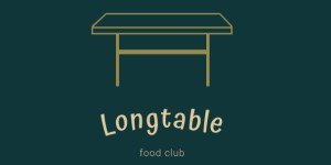 Longtable food club