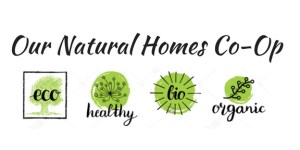 Our Natural Homes Co-Op