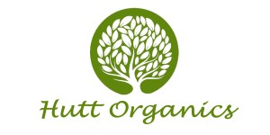 Hutt Organics